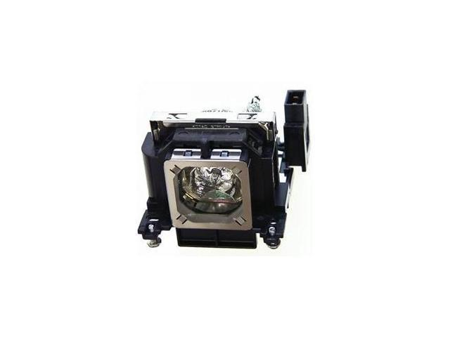 Sanyo Projector Lamp PLC-WR251