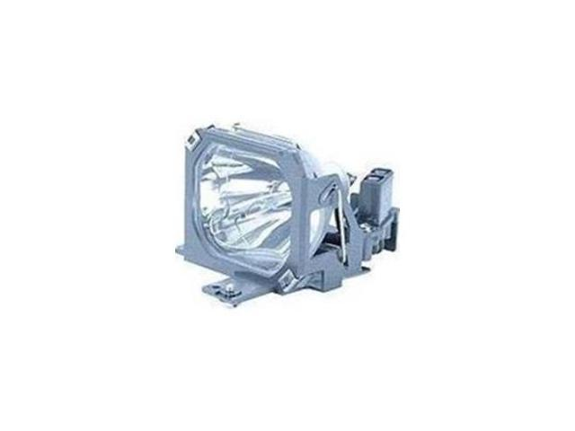 Canon LV-LP07 E-Series Replacement Lamp
