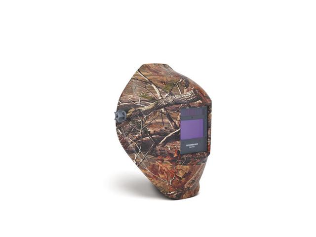 Miller 256163 Digital Performance Camouflage Welding Helmet