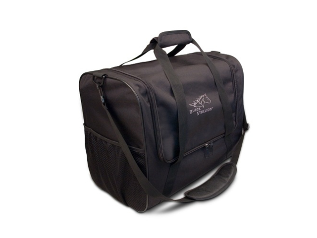 BSX Welding Bag - Revco GB150 Welder'S Toolbag With Oversized Opening