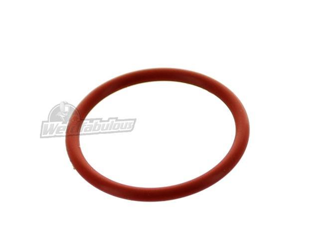 O-Ring, For 2CZF1 and 2CZF2, PK5