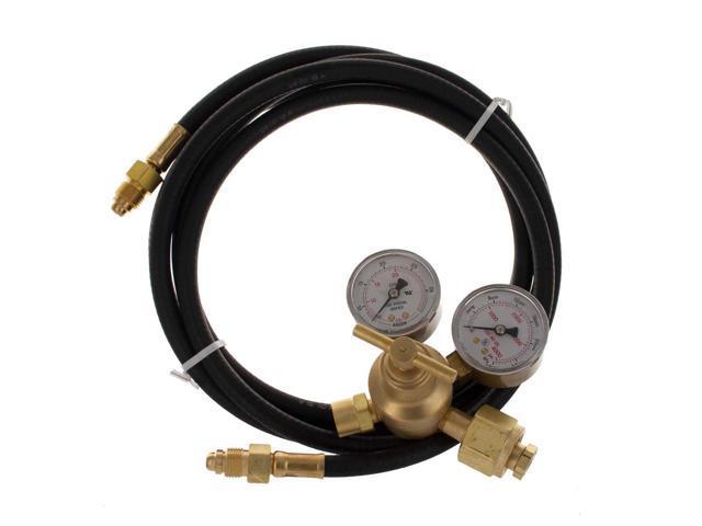 Victor 0781-1123 CO2 MIG/TIG Regulator
