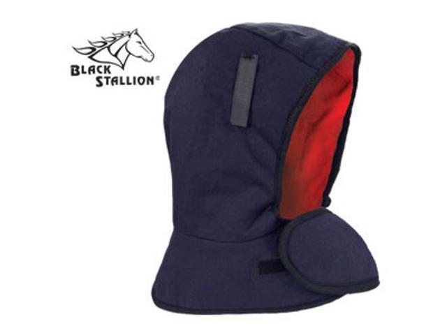 Revco Black Stallion WL350 Flame Resistant Heavy Fleece Lined Winter Liner