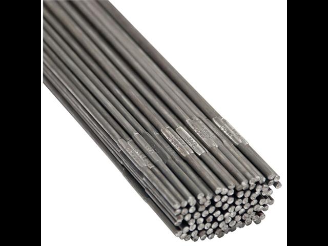 Weldcote Metals R60 1/16