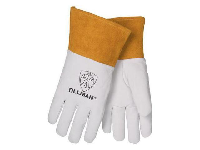 Tillman 24D Top Grain Kidskin 2