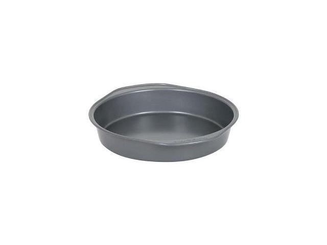 """8"""" Round Cake Pan Baker'S Secret 8"""" Round Cake Pan"""