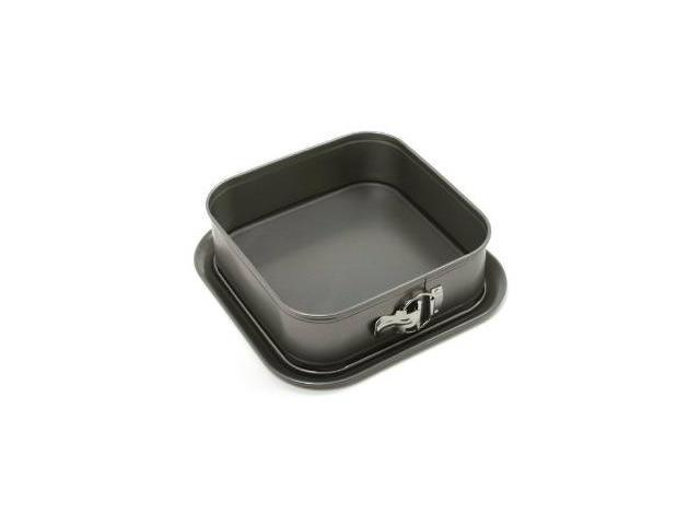 Norpro Nonstick 9 Inch Square Cake Pan