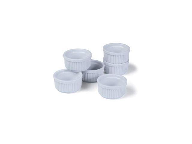 Pyrex Grip-Rite 9 1/2 Inch Pie Plate, Clear