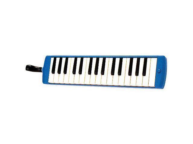 Yamaha p32d pianica keyboard wind instrument for Yamaha electronic wind instrument