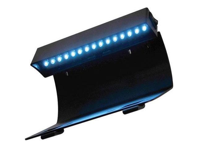 Manhasset AC1050 LED Music Stand Lamp