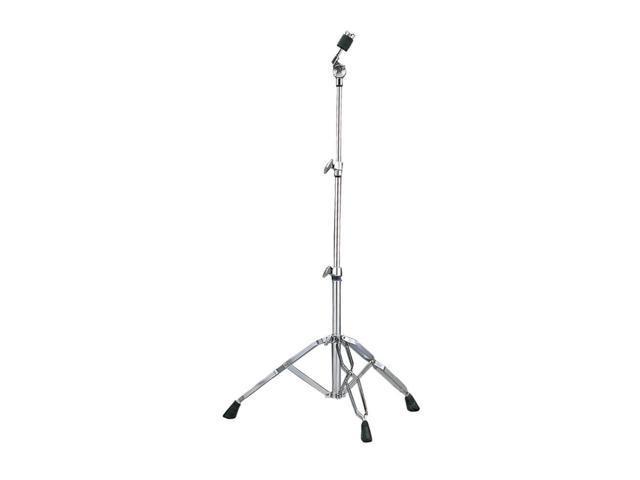 Yamaha CS-850 Series Cymbal Stand