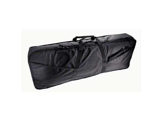 Ace 11KB 76-Note Keyboard Bag