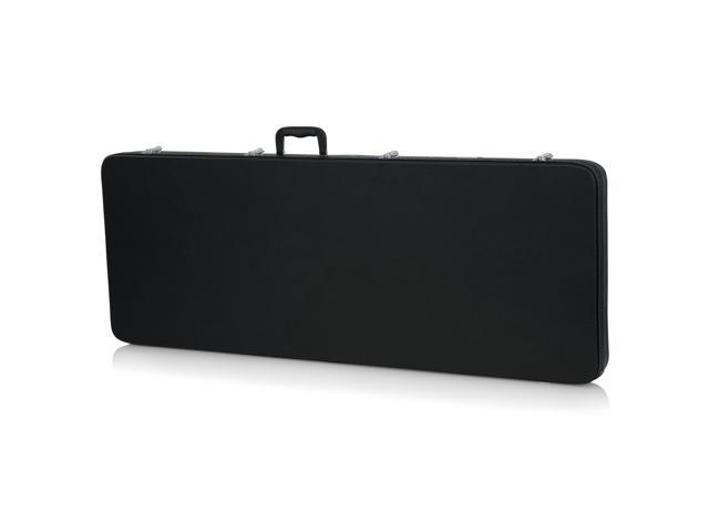 Gator GWE-EXTREME Case for Extreme Shaped Guitars