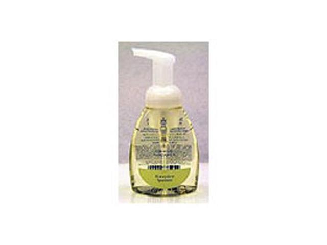 Honeydew Spearmint Foaming Handwash - Deep Steep - 8.75 oz - Liquid