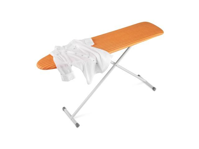 HONEY-CAN-DO BRD-01295 Ironing Board, 54 x 13 In