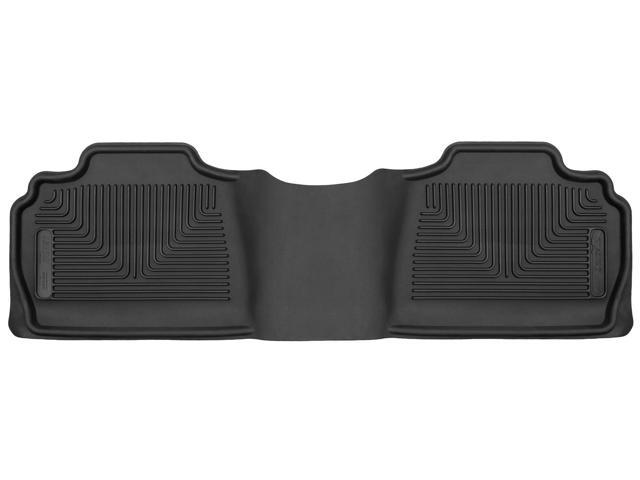 Husky Liners X-act Contour Series 2Nd Seat Floor Liner 53201 2007-2014  Cadillac Escalade