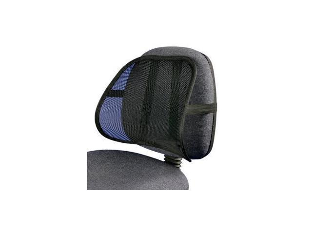 Cool Vent Mesh Back Lumbar Support For Office Chair Car And Others
