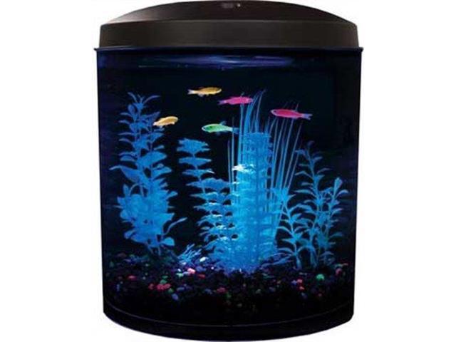 Aquarium supplies 180 gallon sc aquariums sca 302 180 for Fish aquarium supplies