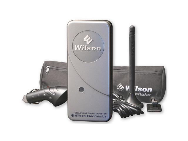 Wilson Sporting Goods Co. Mobile Pro Bundle WSN801242