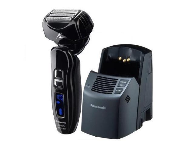 Panasonic ESLA93K Men Shaver