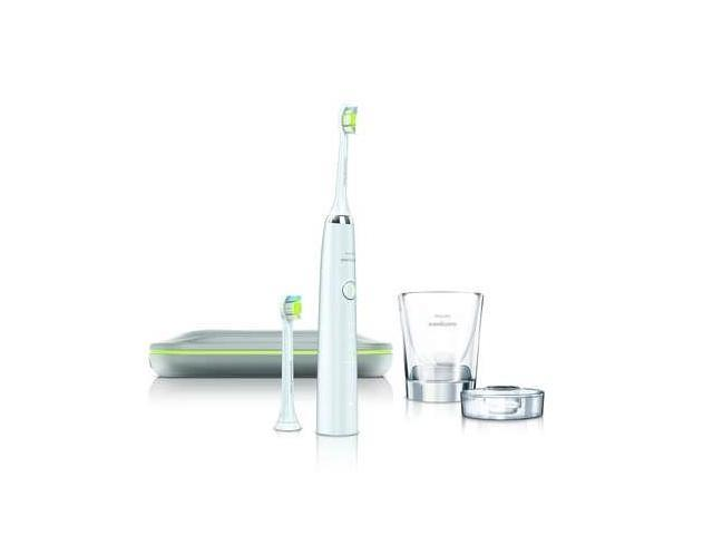 Sonicare HX9332/05 / HX9342/03 DiamondClean Single Toothbrush New