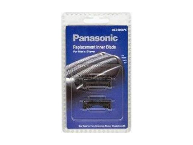 Panasonic WES9068PC Replacement Inner Blade Compatible with ES8103 / ESLT41K / ES8801 / ESLA83