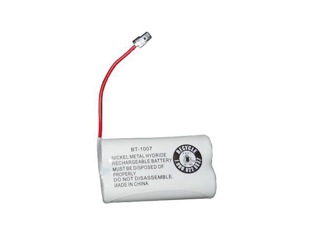 Replacement Battery For Uniden BT1007 Models DECT1500,DECT1560 And More