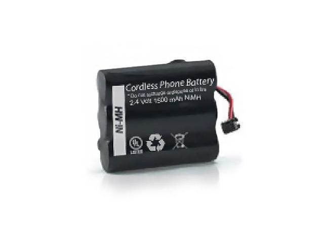 Replacement Battery for AT&T (Single Pack)