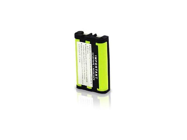 Replacement Battery For Uniden BT0003 For CLX and TCX 400 / TCX 440 Series