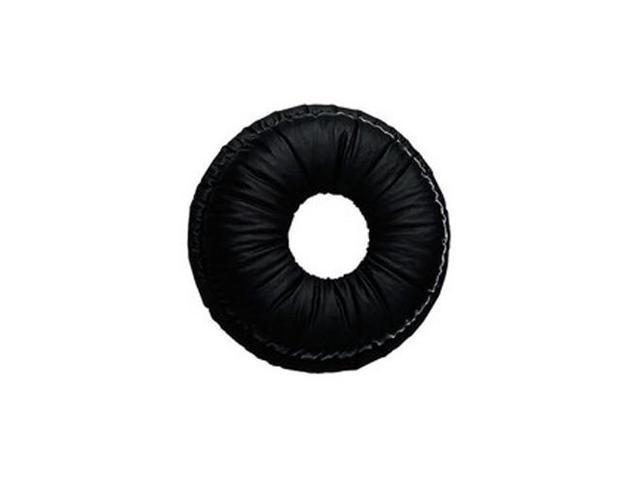 Jabra GN2100 Series Ear Cushion Works w/ Jabra Headset Models GN 2100, GN 2115