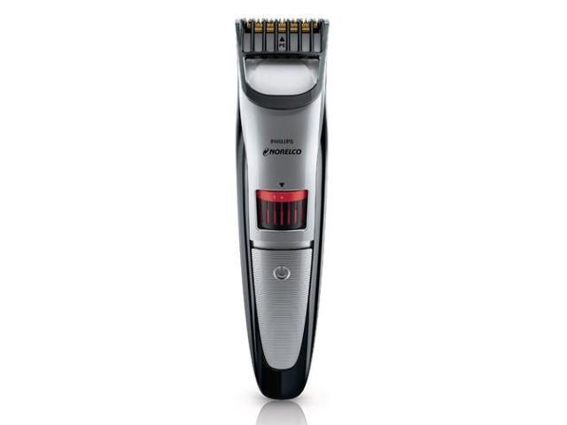 Norelco QT4014 Beard & Stubble Trimmer