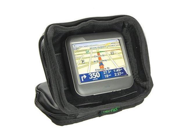 Bracketron UFM300BX-Magellan GPS Accessories