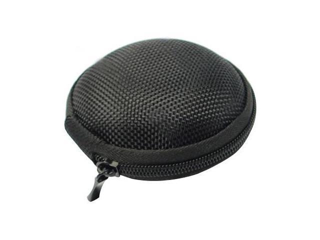 Motorola Bluetooth Headset Case