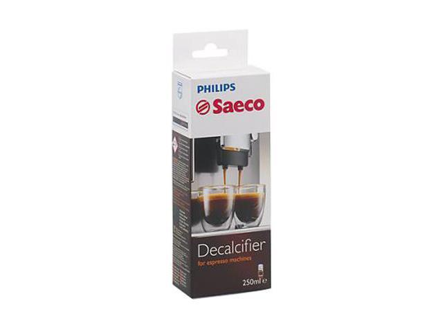 Saeco CA6700 Liquid Decalcifier Maintenance Parts