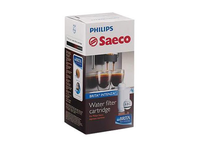 Saeco CA6702 Intenza Water Filter Cartridge