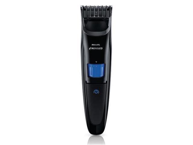 Norelco QT4000 Beard Trimmer