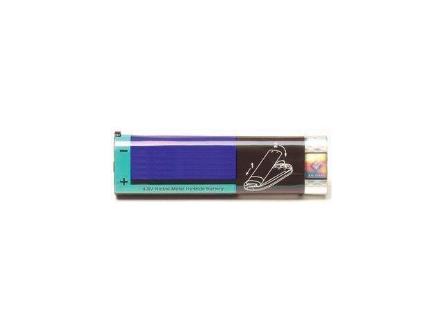 Motorola Bat-SNN5292 Motorola Cell Phone Battery