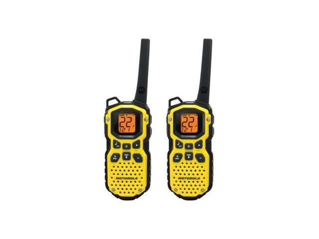 Motorola MS350R Motorola MS350R