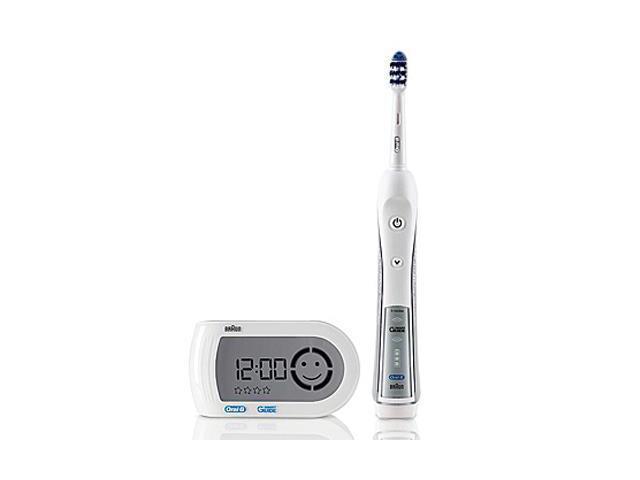 Oral B DeepSweep 5000 Deep Sweep Toothbrush
