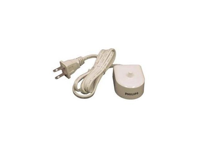 Sonicare 423501006901 Travel Charger