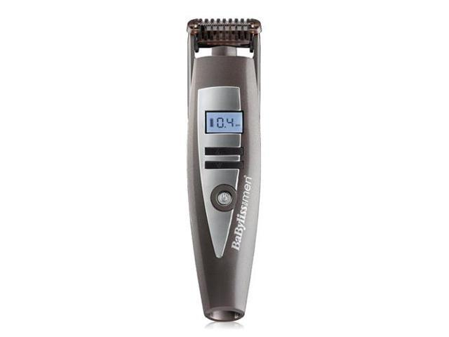 CONAIR BPSS1 Stubble The Ultimate in Stubble Control Trimmer