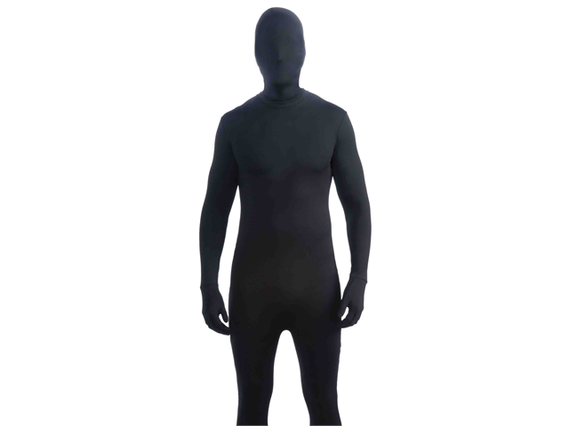 invisible man adult flower sex toy