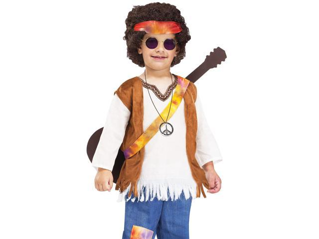 Hippie Halloween Costumes Diy Men Hippie Halloween Costume