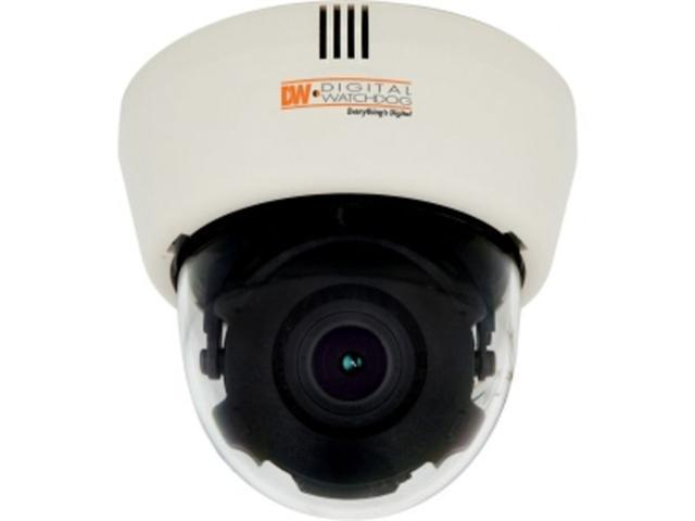 DIGITAL WATCHDOG DWC-D4367WD 1/3