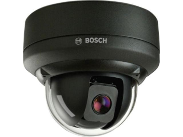 BOSCH SECURITY SYSTEMS VEZ-221-ECCE IP AUTODOME EASY II OUTDOOR NO IVA 10X COL NTSC GRAY CLEAR DM IP Autodome (Easy II Outdoor, NO IVA 10x Color NTSC
