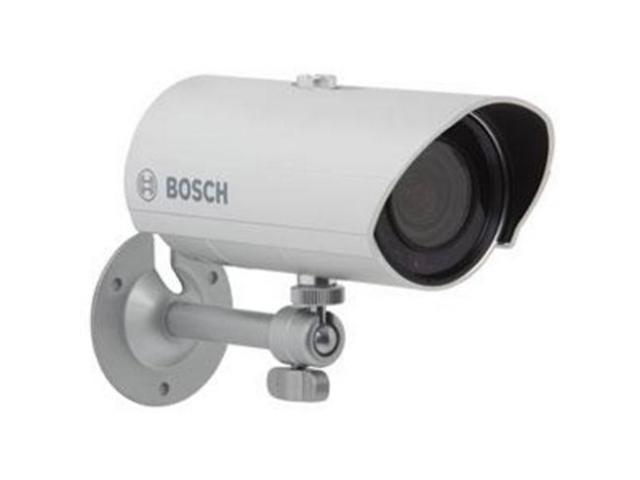 BOSCH VTI-216V04-2 WZ16 3.8-9.5 D/N-IR HR NTSC 12VDC/24VAC