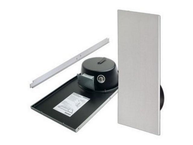 Bogen - CSD1X2 - Bogen CSD1X2 Speaker - Off White