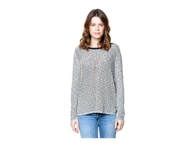 Vans Womens Thieves Den Pullover Sweater 144 M