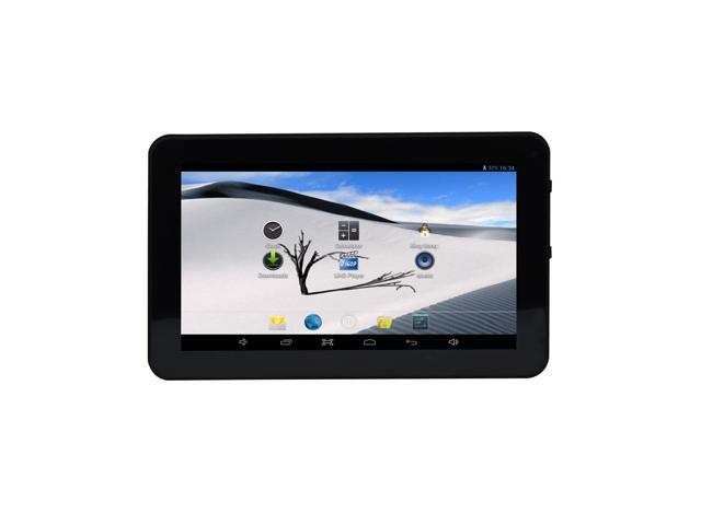 iView CyberPad IV-910TPC Tablet