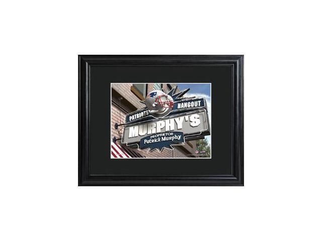 Fanmats MLB - Miami Marlins Tailgater Rug 5'x6'